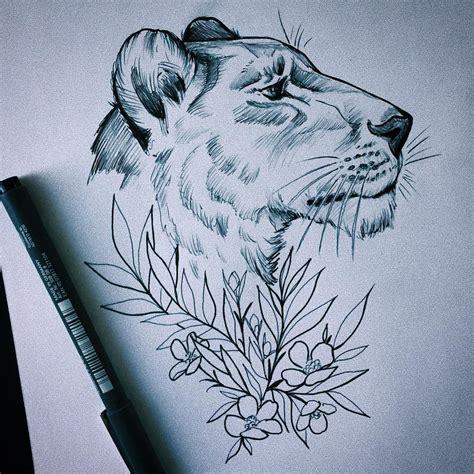 tattoo 3d zeichnen pin von petra konstroffer auf pkpics pinterest tiere
