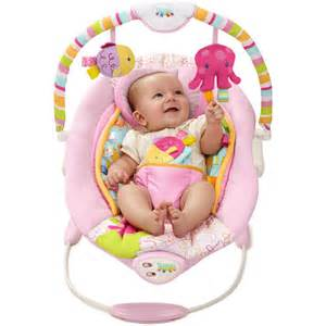 walmart bouncy chair baby bouncer seat deals on 1001 blocks
