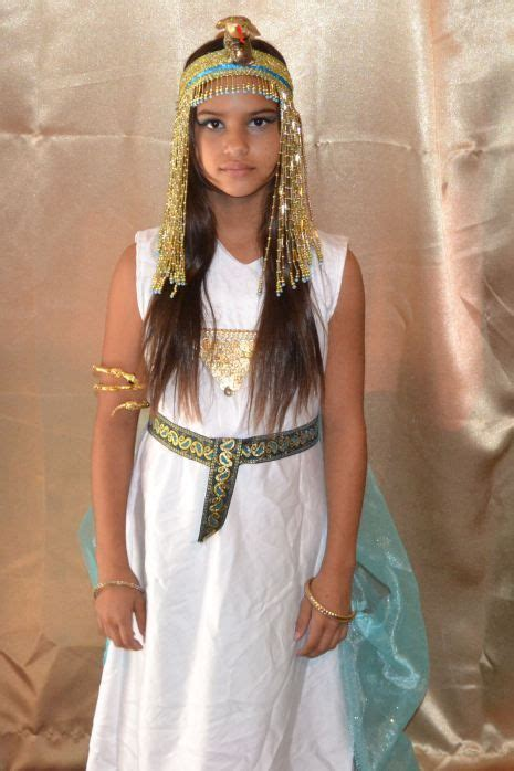 cleopatra costume tutorial cleopatra costume cleopatra