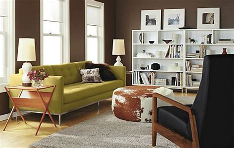 lind end table 347 best family room images on appliques wall