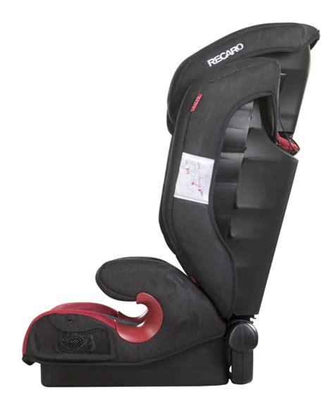 si鑒e auto recaro monza recaro car seat monza 2012 microfibre 2012 orange buy
