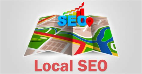 Local Search Local Search Engine Optimization Services In Los Angeles