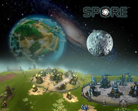 free download full version pc games crack spore free download full version game crack pc