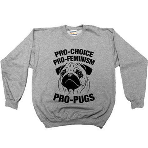 pro pugs overwatch overwatch genji t shirt from rageon things i want as gifts