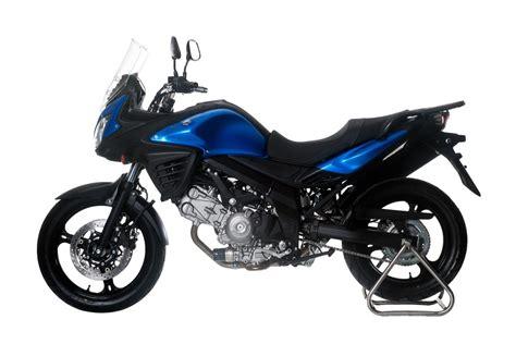 Suzuki Motorcycles Ph Suzuki Philippines Suzuki Motors V Strom 650 Abs