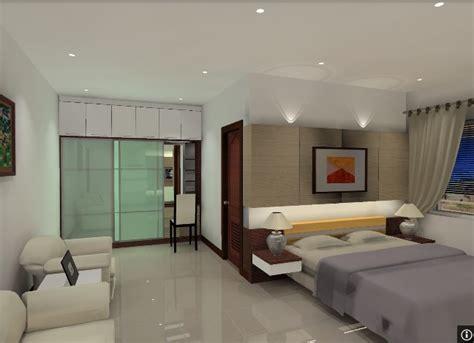 desain kamar mandi yang mewah desain kamar tidur utama yang mewah dan romantis rumah