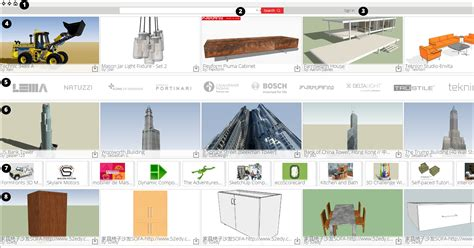 home design 3d vs home design 3d gold home design 3d vs sketchup 100 home design 3d vs sketchup
