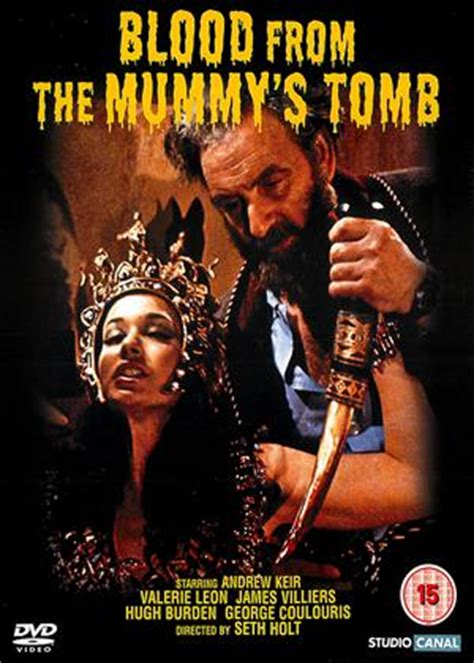 blood from the mummy s 1971 trailer rent blood from the mummy s 1971