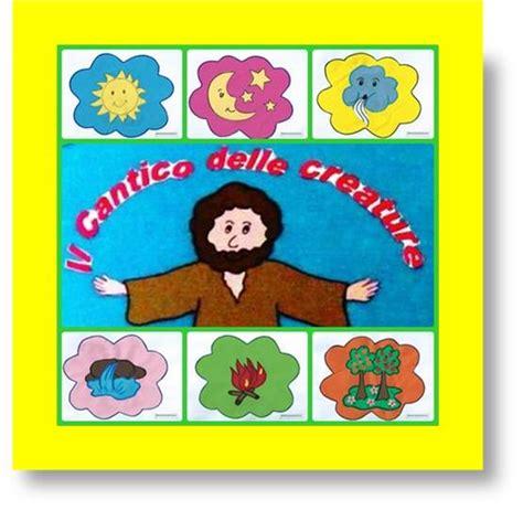 Calendario S Francesco Read Book Il Cantico Delle Creature Di San Francesco