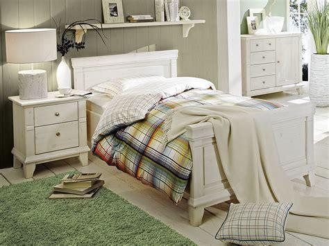 schlafzimmer komplett gã nstig lmie komplett schlafzimmer m 246 bel letz ihr