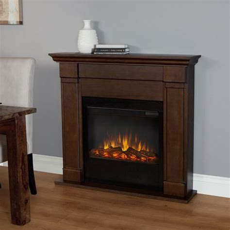 how much electricity does an electric fireplace use 17 best ideas about fireplace heater on small