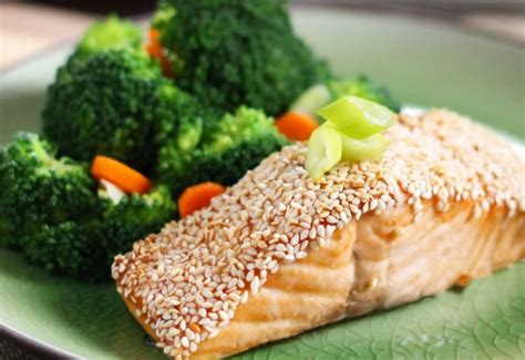 light and tasty dinner ideas healthy dinner recipes 88 cheap and delicious meal ideas