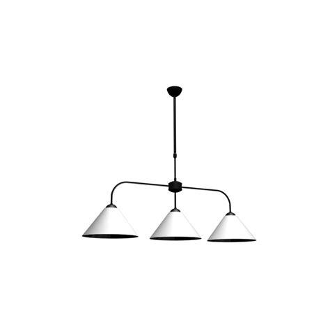 triple pendant ceiling light lub 233 ron triple pendant l design and decorate your