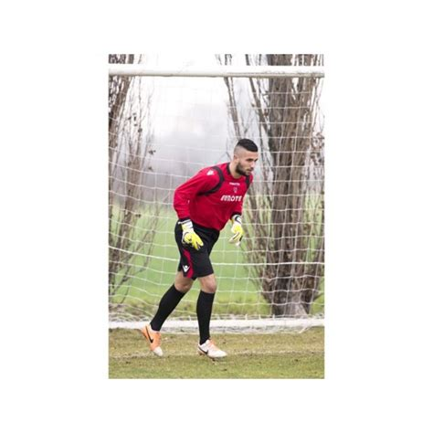 completo portiere calcio completo portiere calcio manica lunga kit macron avior set