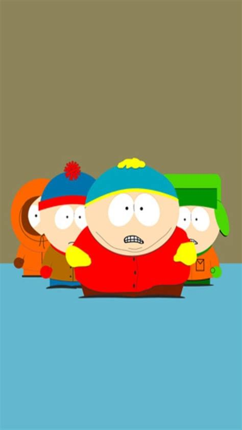 images  south park  pinterest butter satan  paris hilton