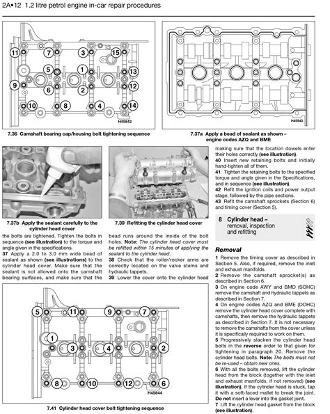 skoda fabia wiring diagram pdf images diagram writing