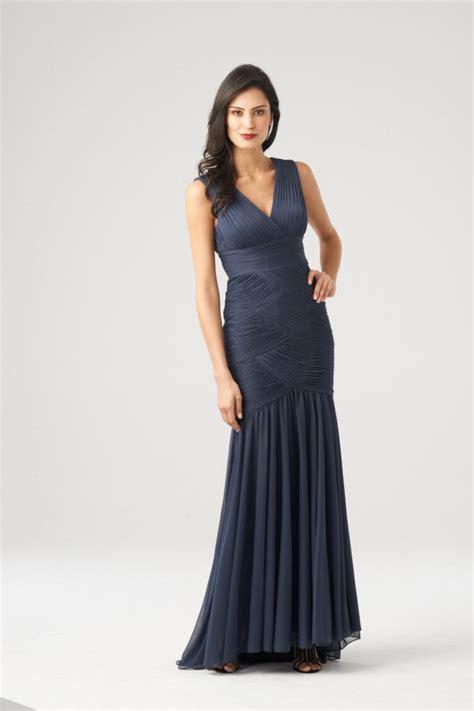 Dress Formal Big Size top evening dresses plus size evening dresses houston
