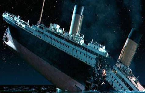 otkrivena najveća tajna titanika čuvana preko 100 godina