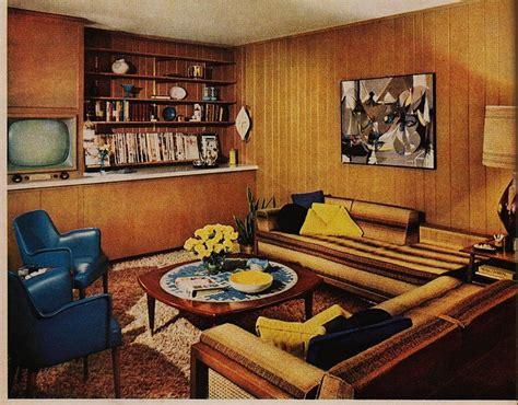 936 best mid century interior design images on