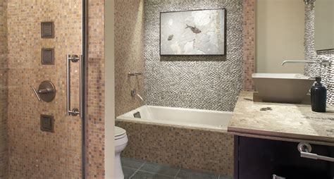 kohler bathroom designs of the best small and functional bathroom design ideas