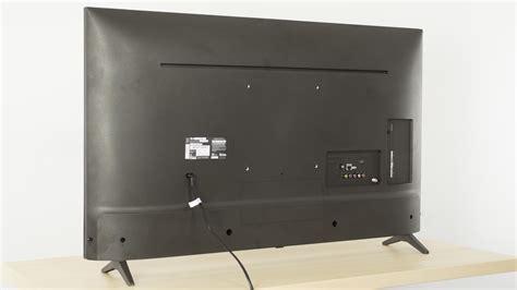 Lg 49uj632t 49 Inch Uhd 4k Smart Tv Magic Remote Web Os 3 5 lg uj6300 review 43uj6300 49uj6300 55uj6300 65uj6300