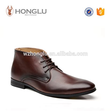cheap quality boats cheap good quality dress shoes boots for men buy boots
