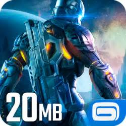 download game android nova 3 mod apk n o v a legacy 4 1 5 mod unlimited money apk android