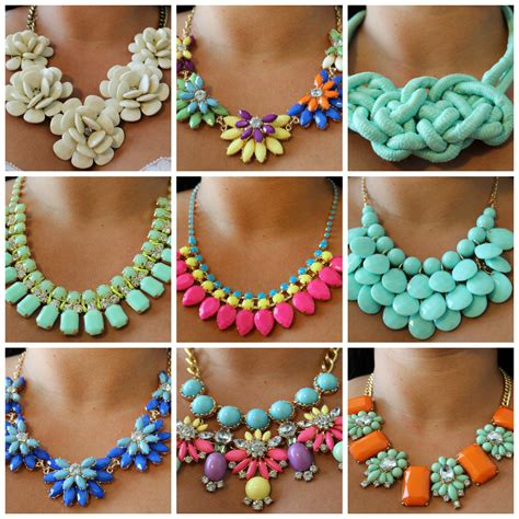 where to buy cheap for jewelry pink fashion ebay accessory haul