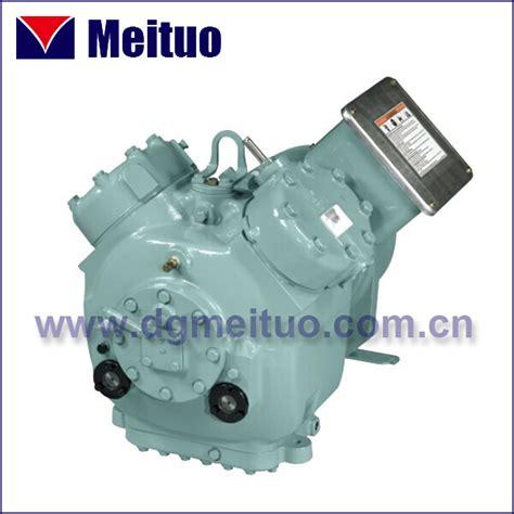 Kompresor Carrier carrier semi hermetic compressor carrier air conditioner