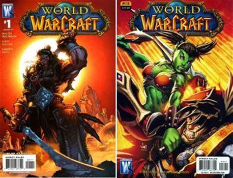 warcraft legends volume 5 warcraft legends volume 5 2009 187 comics download free comics