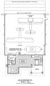 Hangar Home Floor Plans by Similiar Hangar Plans Keywords
