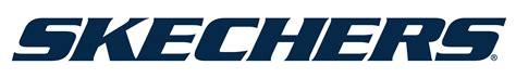 Skechers Logo by Skechers Logos