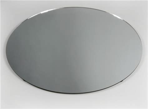 table mirrors for centerpieces centerpiece mirror 16 quot