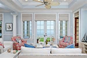 living room inspiration light blue walls smile2grace