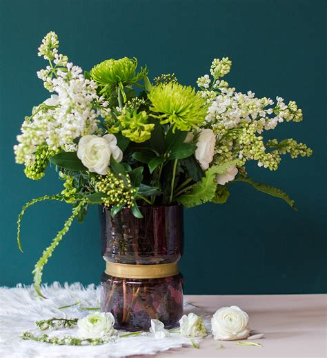 4 tips for flower arranging audenza