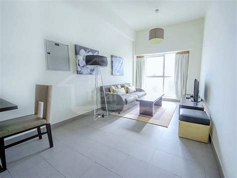 One Bedroom Apartment Dubai by 1 Bedroom Apartment To Rent In Dubai Sports City Dubai By