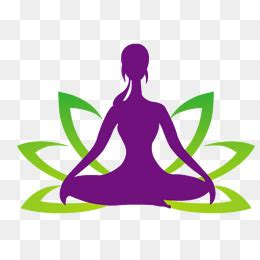 yoga imagenes logos yoga logo www pixshark com images galleries with a bite