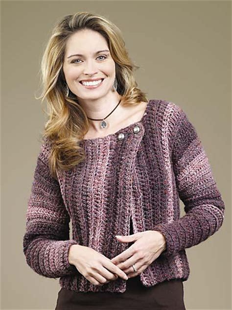 sweater pattern knit side to side knitnscribble com sideways cardigan patterns are fun and easy