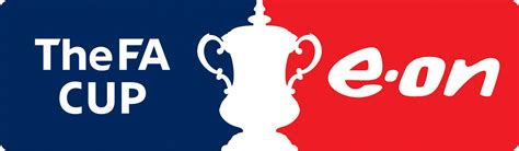fa cup logo fa cup 3rd round has a manchester derby arsenal gets