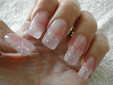 Acrylic Nail acrylic nail designs fashion fuz