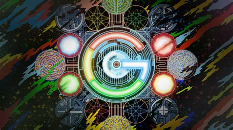 google images ai how google aims to dominate artificial intelligence