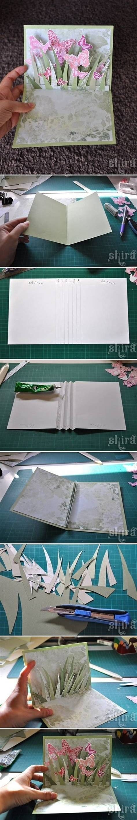do it yourself greeting cards templates best 25 greeting card template ideas on