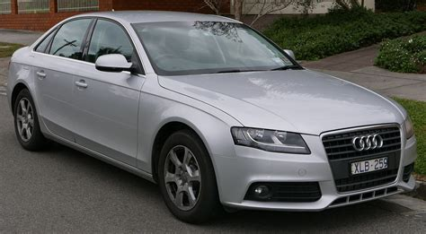 Audi A 4 Tdi by B8 B8 5 Buyer S Guide And Quot Looking To Buy Quot Question Thread