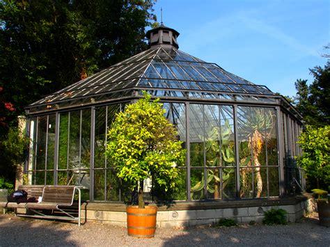 Botanisches Garten by Alter Botanischer Garten Z 252 Rich Wikiwand