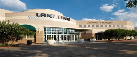 about lakeline mall a shopping center in cedar park tx barton creek square lakeline mall round rock outlets