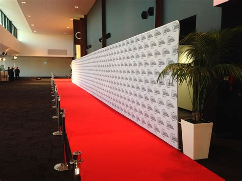 media walls media walls carpet hire qld