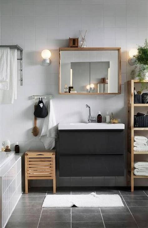 ikea uk bathroom storage 1000 ideas about small bathroom decorating on