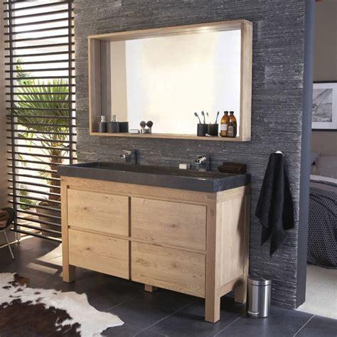 Ordinaire Castorama Salle De Bain Vasque #1: 4f7bd3653cb5c47b643043a4561aa79d--bedroom-ideas-master-bedroom.jpg