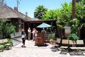 ramos house cafe los rios historic district letsgoseeit com