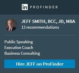 Mba Or Jd Quiz by Coach Jeff Smith Success Facets